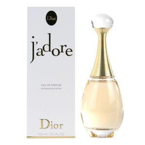 Dior jadore 3.4oz